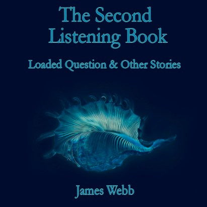 Second Listening Book