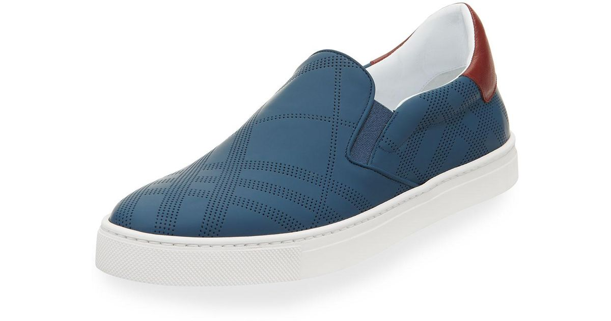 Most Comfortable Shoes For Men  Best Shoes for Standing