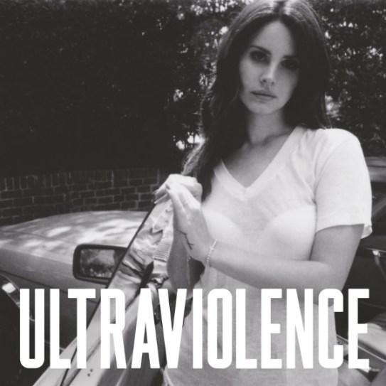 lana-del-rey-ultraviolence-cover-artwork