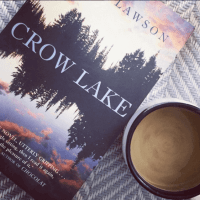 Review: Crow Lake - Mary Lawson