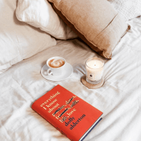 Review: Everything I Know About Love - Dolly Alderton