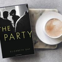 Review: The Party - Elizabeth Day