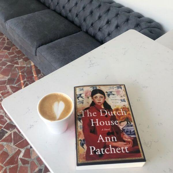 Review: The Dutch House - Ann Patchett