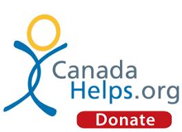 Canada Helps logo