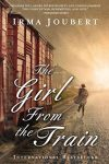 The Girl From the Train (Audiobook) by Irma Joubert