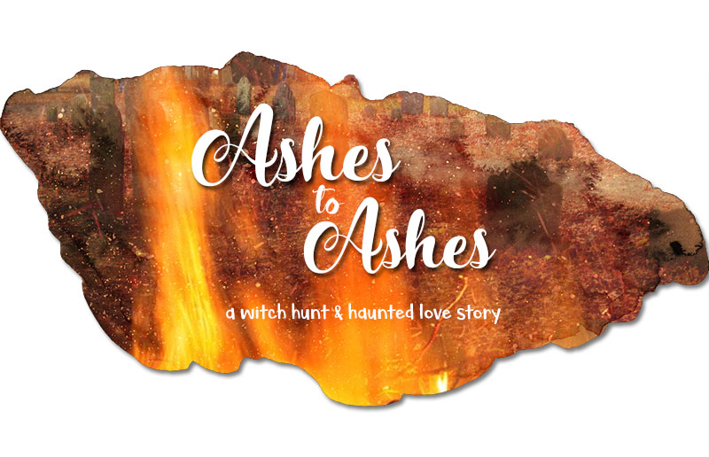 Beautiful Books 2017: Ashes to Ashes - The Literary Phoenix