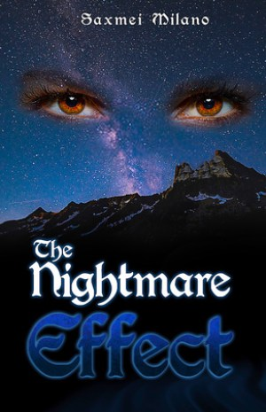 The Nightmare Effect by Saxmei Milano
