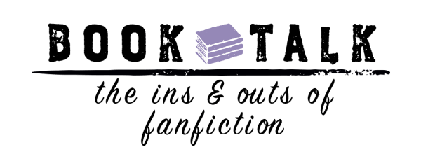The Ins and Outs of Fanfiction