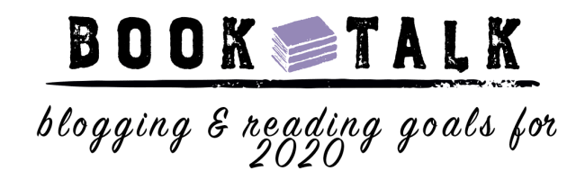 Following Up on 2019 Goals and My Plans for 2020 & My Blog