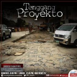 tenggang-proyekto02