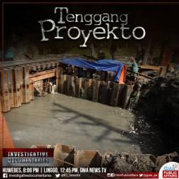 tenggang-proyekto03