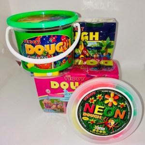 Dala - Kids Dough