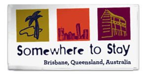 Somewhere To Stay Hostel Review Brisbane
