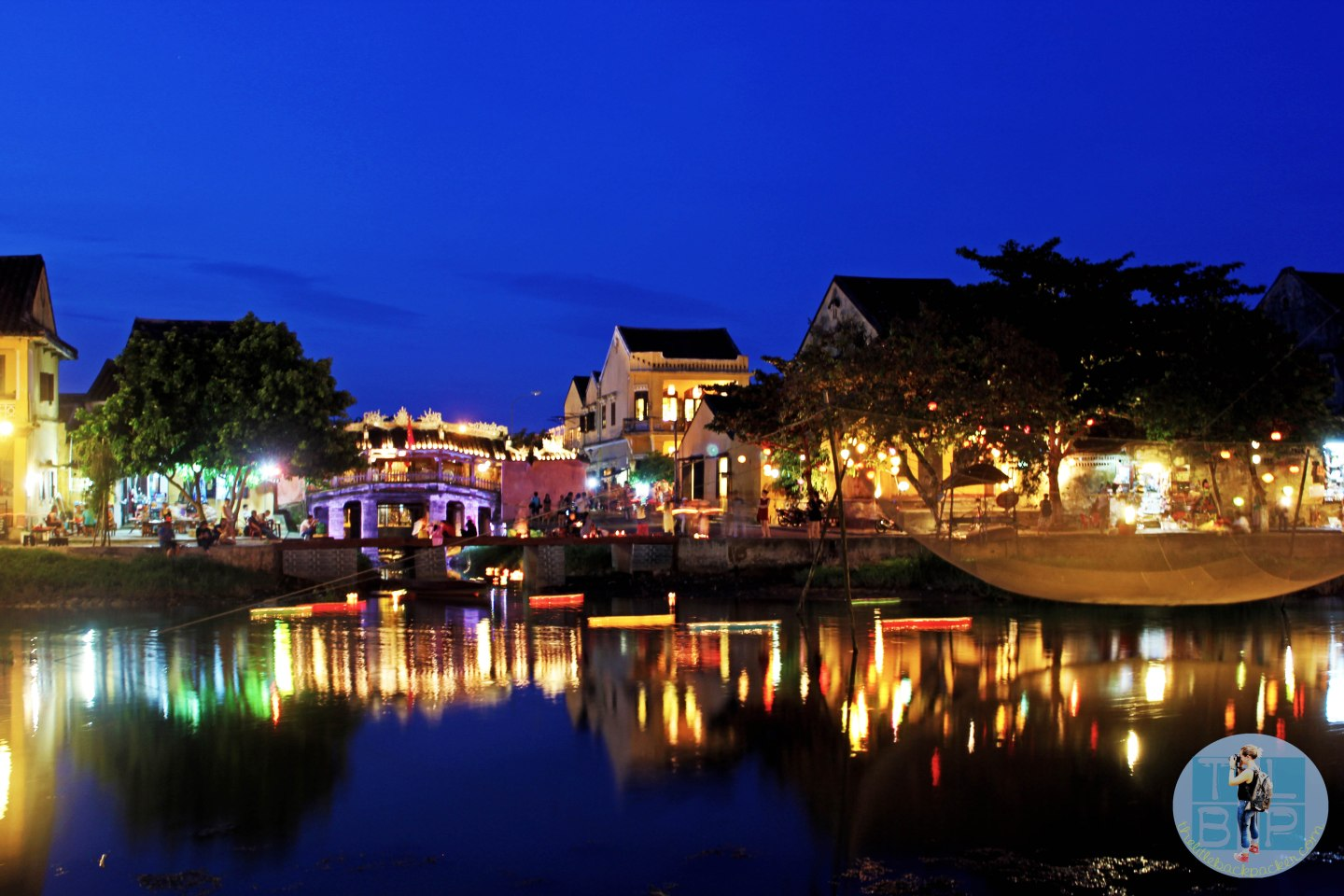 Falling In Love With Hoi An – A Photo Story
