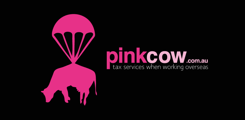 Claiming your tax back in Australia – Q and A with the experts at Pinkcow