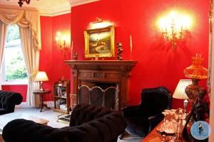 crolinnhe guest house