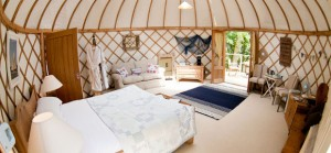 quirky accommodation with canopy and stars yurt-51-out-of-the-door_cs_gallery_preview