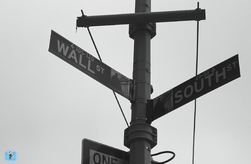 NYC-28