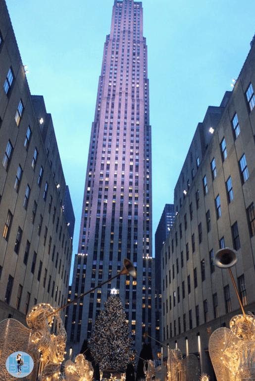 NYC-39