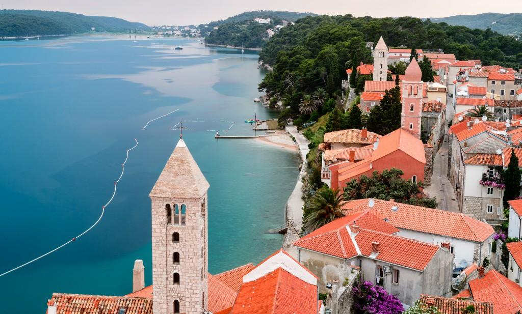 Croatia - Photo by Alessandro Caproni