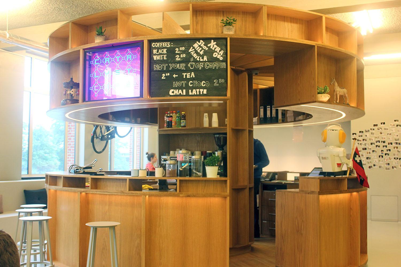 Cheapest Private Room Hostel Amsterdam