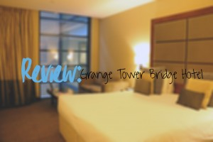 review grange tower bridge hotel