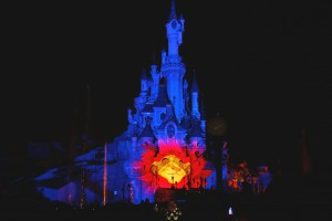 top tips for disneyland paris