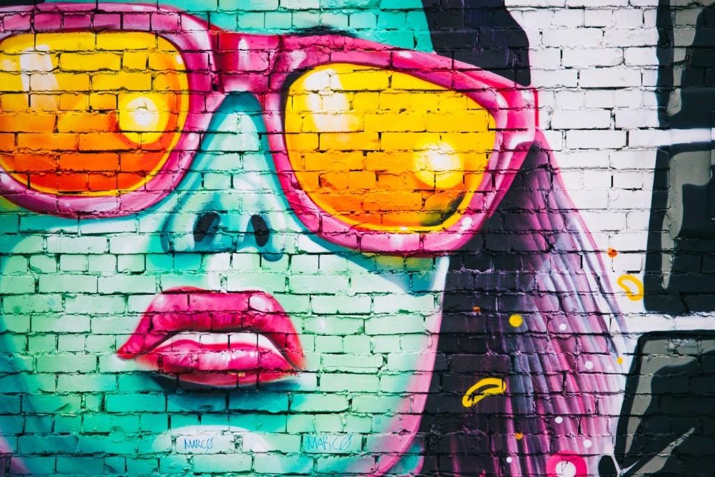 buenos aries street art