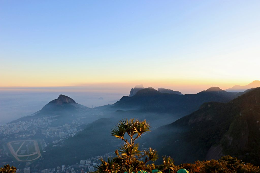 8 things you must do in Rio de Janeiro