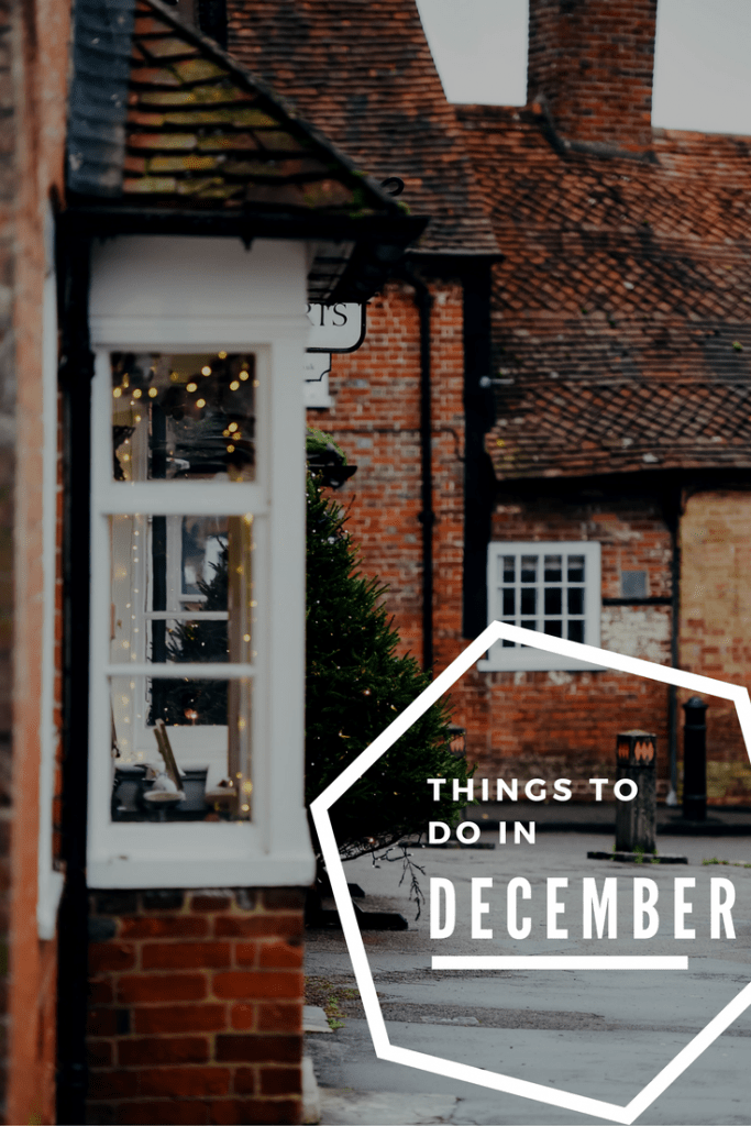 things-to-do-in-december