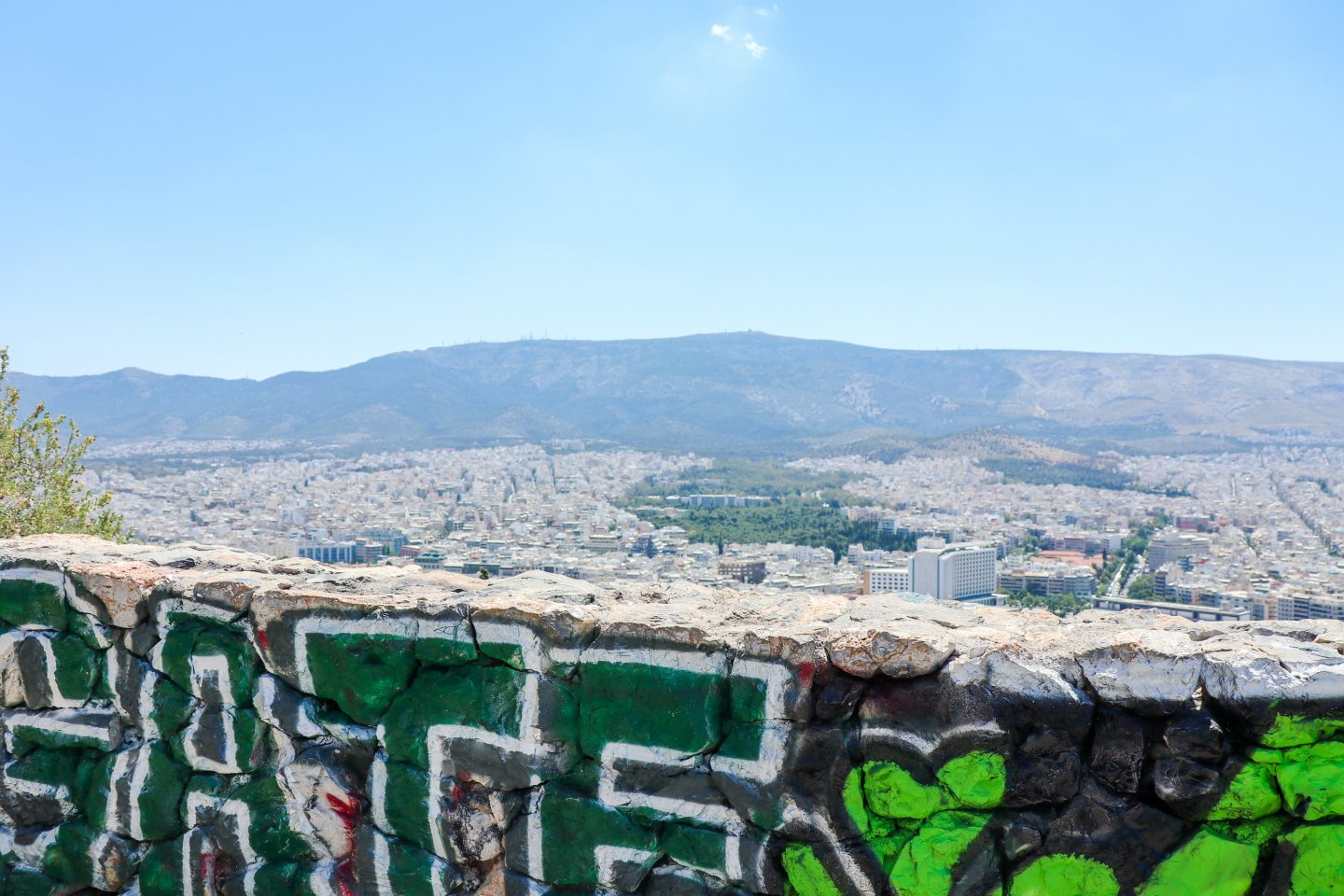 unique things to do in Athens