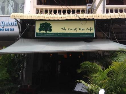 lonely-tree-battambang