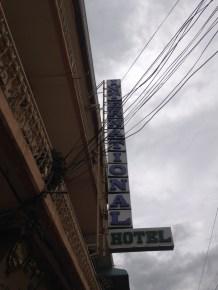 hotel-sign-battambang