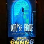 Corpse Bride Breakout Philippines St Peter Life Plan