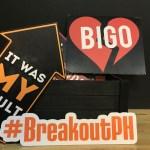 Breakout philippines corpse bride st peter life plans