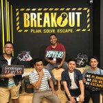 Breakout Partners with St Peter Life Plans.