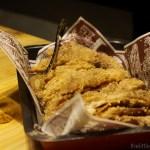 Fat Fook Chicken Chok (P238) | Fat Fook Manila
