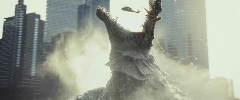 rampage creatures giant croc