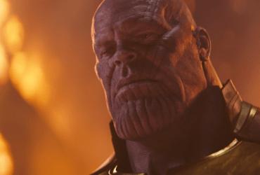 Thanos brings balance in Avengers: Infinity War. | Credit: Marvel Studios