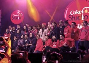 OPM shines in Coke Studio Homecoming