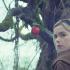 Kiernan Shipka is a different Sabrina in CHILLING ADVENTURES OF SABRINA | Credit: Netflix