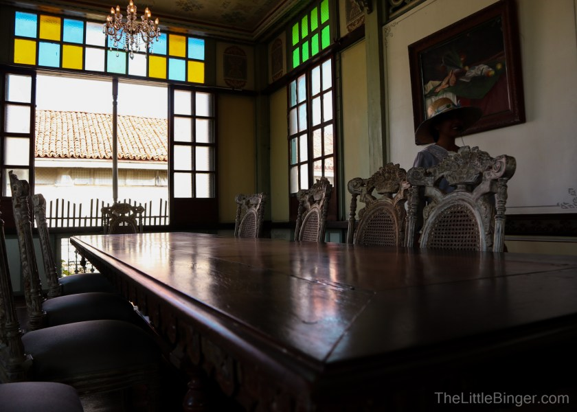 Things to Do In Bataan | The Little Binger