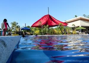 Armandos Garden Resort | The Little Binger