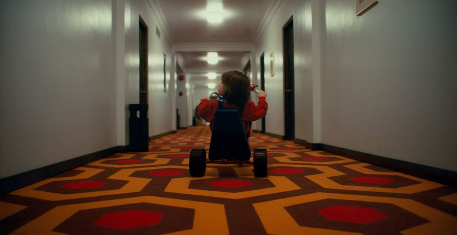 Revisit Room 237 in Doctor Sleep. | The Little Binger | Credit: Warner Bros. Pictures