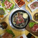 Yakikai Restaurant   The Little Binger