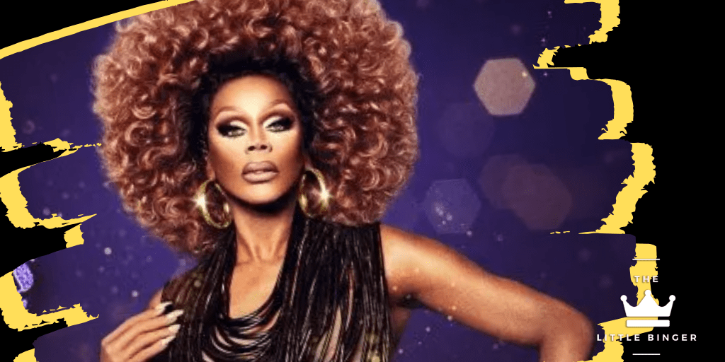 Celebrate Pride on Netflix With These Movies and Shows | The Little Binger