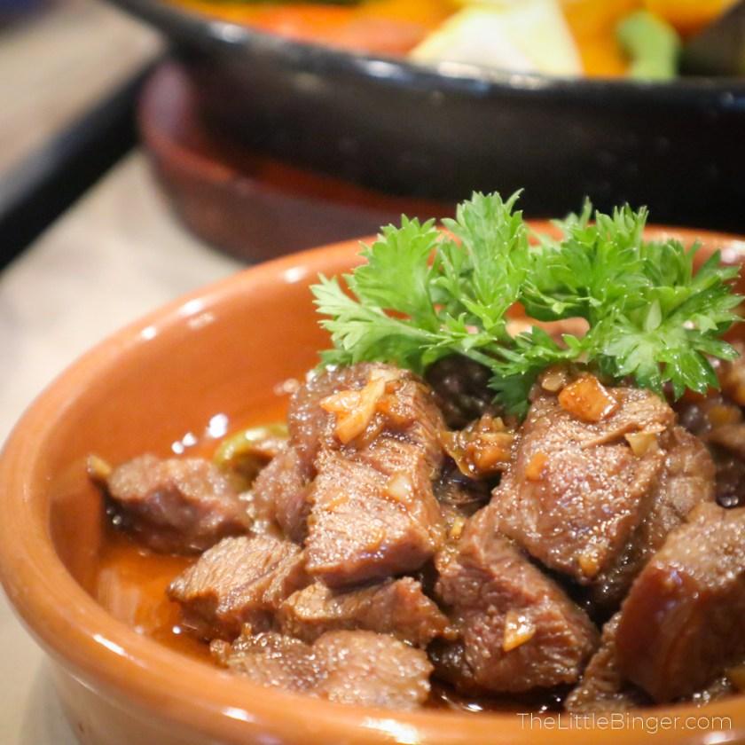 spanish beef stew galli tagaytay