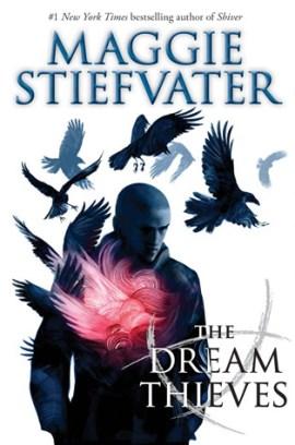 dream-thieves-cover