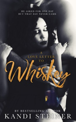 a-love-letter-to-whiskey