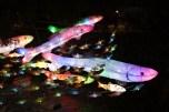 Lantern Festival Gwanghwamun